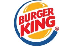 Burger King Sklep Online