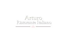 Arturo Bowling Club Sklep Online