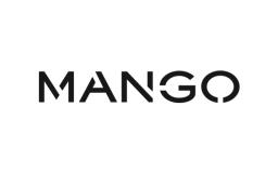 Mango: wyprzedaż do 50% zniżki na odzież damską
