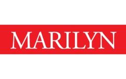 Marilyn Marilyn: kup 3 pary rajstop klasycznych, a czwartą otrzymasz Gratis