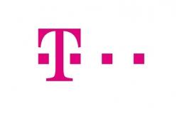 T-Mobile: 100 zł na zakupy w Gandalf.com.pl przy zakupie superduetu