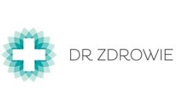 Apteka Dr Zdrowie Sklep Online