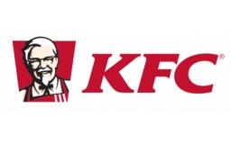 KFC: frytki za 1 zł