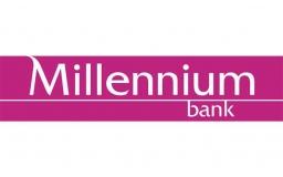 Bank Millennium Sklep Online