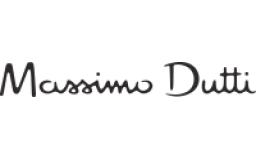 Massimo Dutti: wyprzedaż do 50% rabatu na odzież damską oraz męską w kategorii Special Prices