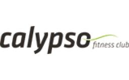 Calypso Sklep Online