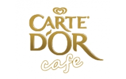 Carte d`Or Cafe Sklep Online