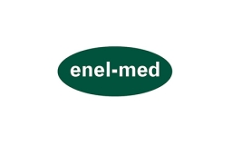 Centrum Medyczne ENEL-MED Sklep Online