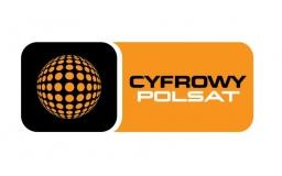 Cyfrowy Polsat Sklep Online