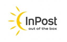 Paczkomaty InPost: wysłanie paczki od 9,99 zł