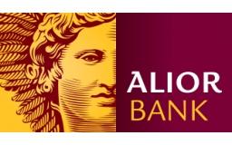 Alior Bank Sklep Online