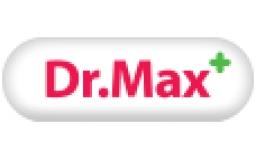 Apteka Dr. Max Sklep Online