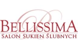 Bellissima Sklep Online