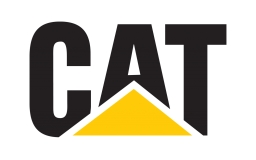 CAT Sklep Online
