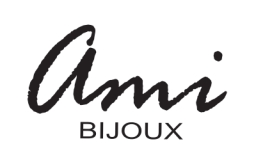 Ami Bijoux Sklep Online
