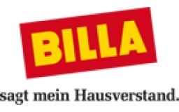 BILLA Sklep Online