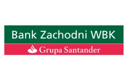 Bank Zachodni WBK S.A. Sklep Online