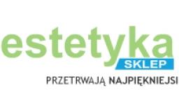 Sklep Estetyka Sklep Online