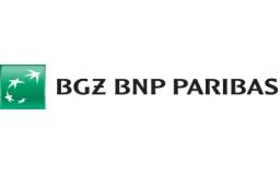 Bank BGŻ Sklep Online