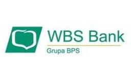 Bank WBS Sklep Online
