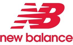 New Balance Sklep Online