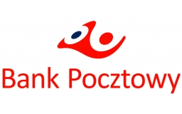 Bank Pocztowy Sklep Online