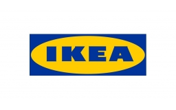 Ikea Sklep Online