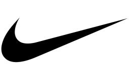 Nike: do 50% zniżki na odzież, obuwie oraz akcesoria sportowe