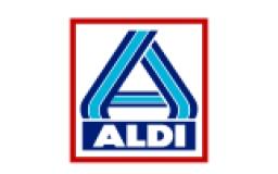 Aldi Sklep Online