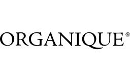 Organique Organique: 20% zniżki na kosmetyki naturalne