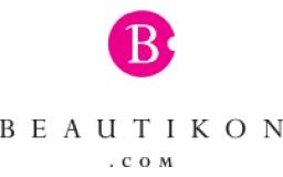 Beautikon Sklep Online