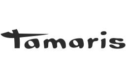 Tamaris: wyprzedaż do 40% rabatu na obuwie, odzież oraz torebki damskie