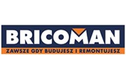 Bricoman Sklep Online