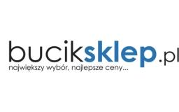 Bucik Sklep Online
