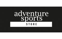 Adventure Sports Sklep Online