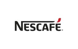 Café NESCAFÉ Sklep Online