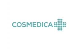 Apteka Cosmedica Sklep Online