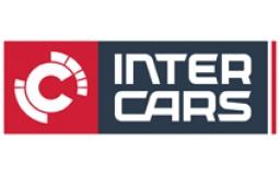 Inter Cars Sklep Online