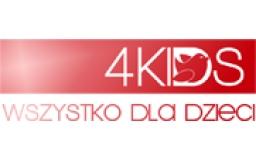 4kids Sklep Online