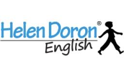 Centrum Helen Doron Sklep Online