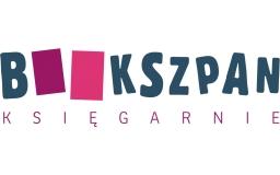 Bookszpan Sklep Online