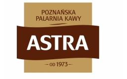 Cafe Astra Sklep Online