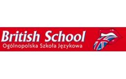 British School Sklep Online