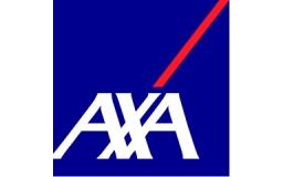 AXA Sklep Online