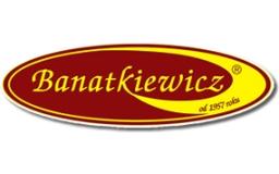 Cafe Cukiernie Banatkiewicz Sklep Online