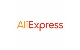 AliExpress: do 60% rabatu na najlepsze marki