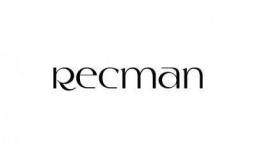 Recman Sklep Online