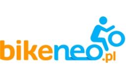 Bikeneo Sklep Online