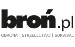 Bron.pl Sklep Online