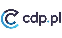 CDP.pl Sklep Online